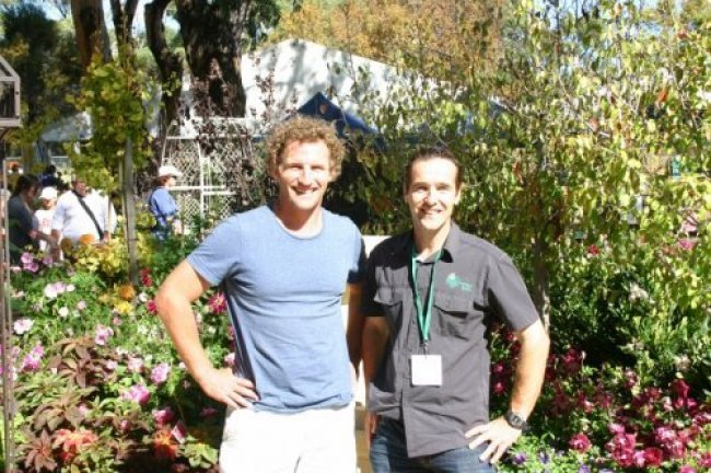 Garden_Week_2012_Rob_Palmer_and_Colin_Barlow.JPG