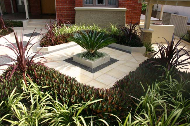 Beautiful Home Channel Design Garden Ideas - Interior Design Ideas ...