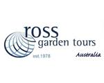 logo_rosstours.jpg